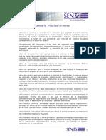 GLOSARIOTRIBUTOSINTERNOS.pdf