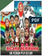 """""""COVER DOKUMENTASI BICARA BERIRAMA.jpg"""".pdf"""