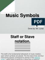 musicsymbols-130804132606-phpapp02.ppt