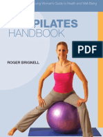 116971579-Roger-Brignell-The-Pilates-Handbook.pdf