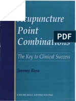 Acupuncture-Point-Combinations.pdf