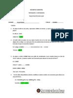 TALLER ESCALAS (1).doc