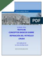 textoderefinacin-140530094049-phpapp01