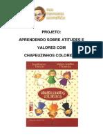 Projeto-Atitudes-e-Valores-Chapeuzinhos-Coloridos.pdf