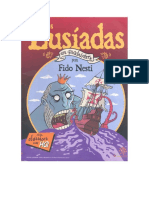 Os Lusíadas (Luis de Camões)