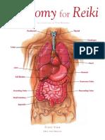 AnatomyForReiki.pdf