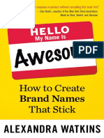 Hello, My Name is  Awesome.pdf