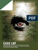 Caso LNP-NNUU.pdf