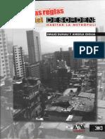 duhau-y-giglia-las-reglas-del-deorden-habitar-la-metrc3b3poli.pdf
