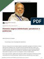 Homens-negros-intelectuais_-paradoxos-e-potências.pdf
