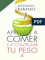 Aprende_comer_y_controlar_peso.pdf