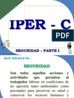 1 Iper Seguridad 2013