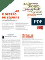 Manual-de-Motivacao-e-Gestao-de-Equipas.pdf