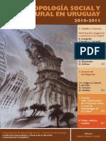 Anuario_Antropologia_2010_11 juegos de rol.pdf