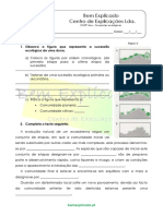 B.2.4 - Ficha de Trabalho - Sucessões Ecológicas (1)