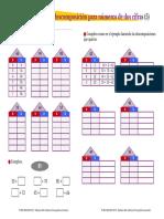 casitas-dos-cifras-_5_.pdf