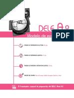 329213297-06-Exam6.pdf