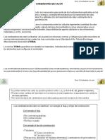 Tema 9. CAMBIADORES DE CALOR 2016-17.pdf