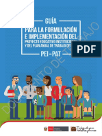 0. Guia Directivos PEI_PAT.pdf