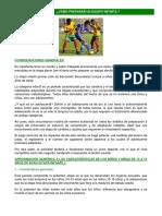 _COMO_PREPARAR_UN_EQUIPO_INFANTIL.pdf