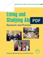 A._Living_and_Studying_Abroad___2006.pdf