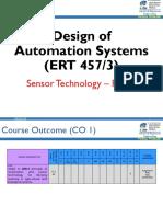 sensor pt1 w2.2