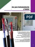 CablesparaInstrumentacionyControl.pdf