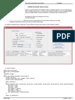 Formulários em Java - Exercicio Resolvido.pdf