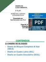Clase No. 14 - u2 - Dbca - Dcl - Dcgl - Byde - 9a-Iba-o17-m18 (21)