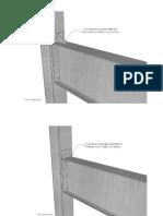 2. Classification of End-plate Moment Connection 2_Min Khant Kyaw_TU PKU