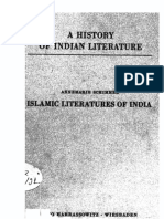 118527814-Islamic-Literatures-of-India-Annemarie-Schimmel.pdf