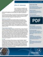 2010.02.23 PI AO Group Overview Sp Web