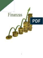 Trabajo Final Finanza Publica