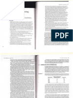 kefalaio3reduced.pdf