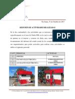 Informe Taller F6 31-10-17