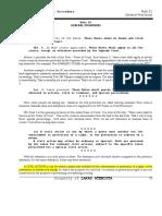 128225940-Rule-01-Gen-Provisions.doc
