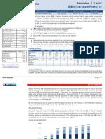 SREIInfrastructureFinance-PickoftheWeek-17071720170717090017