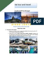Paket Dieng-Jogja 4D2N.doc