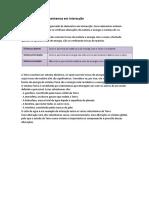 exercicios_geologia