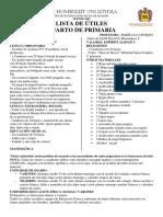 lista_de_útiles_cuarto_de_primaria_2018[1]