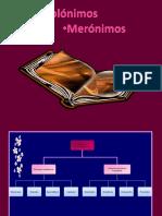 holonimo_meronimo (1)