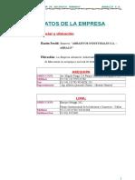 Analisis y Descripcion de Puestos Abralit.doc