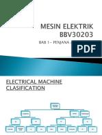 1. Bab 1-DC Generator 1st Week