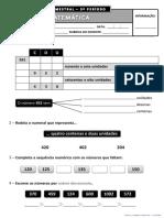 2_ava_3ºP_mat.pdf