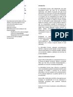 01 Informática Forense