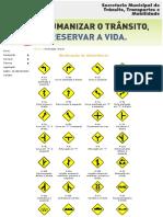 SMT - Secretaria Municipal de Trânsito.pdf