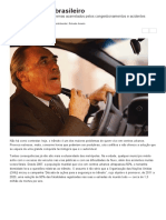 Carro Online - Notícias - O trânsito e o brasileiro.pdf