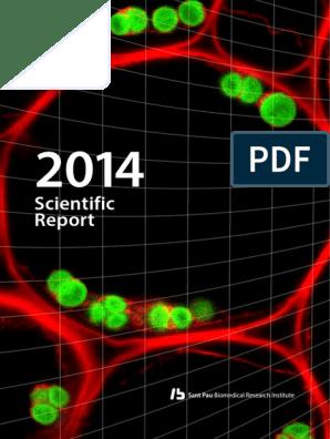 biopsia prostata umberto primo pdf