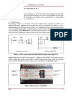 4 Carry Out Plc Programming