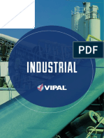 Catálogo Industrial 2017 PoInEs_web_1